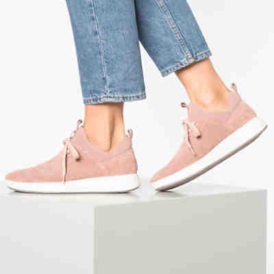 34883194a59c26 Essence Sneakers Low Essence Sneakers Low 2. Legero Essence Sneakers Low