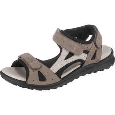 look good shoes sale arrives size 40 Legero Sandalen günstig kaufen | mirapodo