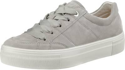 legero®, Lima Sneakers Low, grau