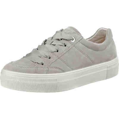 296a19a62e Legero Schuhe günstig online kaufen | mirapodo
