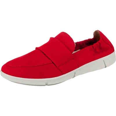 87b278ea19cb0f Rote Schuhe günstig online kaufen