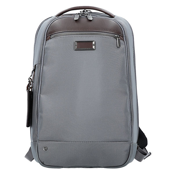 Business Brief Rucksack 42 cm Laptopfach