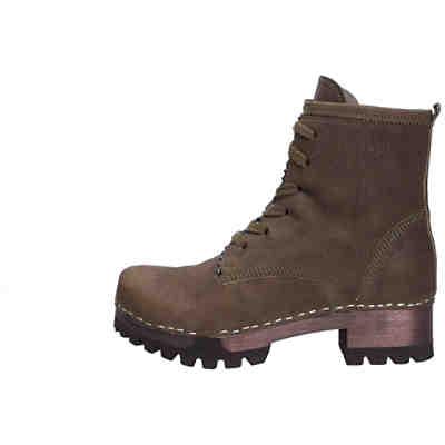 79be2d01f30f Fashion Stiefel Boot Schnürstiefeletten Fashion Stiefel Boot  Schnürstiefeletten 2