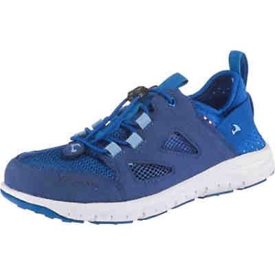 ee41e0a3c1c041 Kinder Sneaker günstig online kaufen