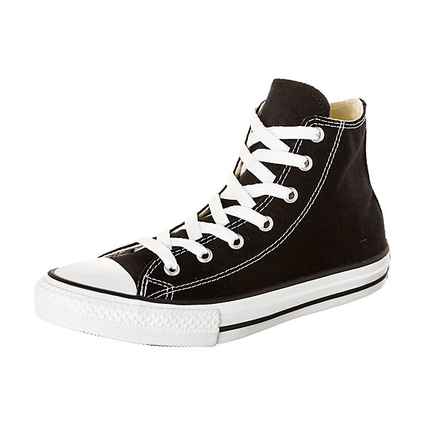Chuck Taylor All Star High Season Kinder Sneakers
