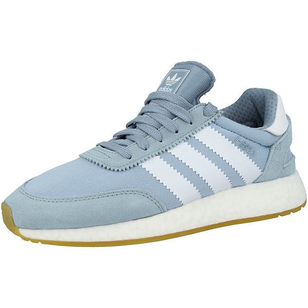 Originals 5923 I Low Schuhe Sneakers adidas blau Cd8177w