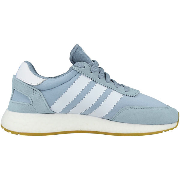 adidas Originals, Schuhe I-5923 Sneakers Low, Low, Low, blau  Gute Qualität beliebte Schuhe 829475