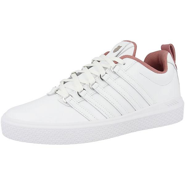 15b1c70a143d Schuhe Donovan SWISS Low weiß Sneakers K SxgqOTBwzZ at suf-bih.com