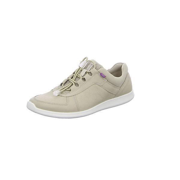 Sneakers Sneakers beige ecco Sneakers ecco ecco ecco beige ecco beige beige beige Sneakers Sneakers wF4q7B