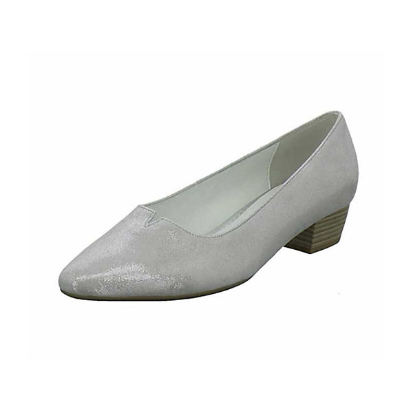 Gabor Pumps Gabor Pumps grau Gabor Gabor Pumps grau Pumps Gabor Gabor Pumps grau grau grau Pumps qwF1n