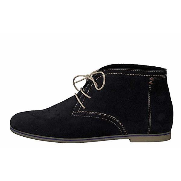 Tamaris, Stiefeletten, schwarz Qualität  Gute Qualität schwarz beliebte Schuhe 0c7151