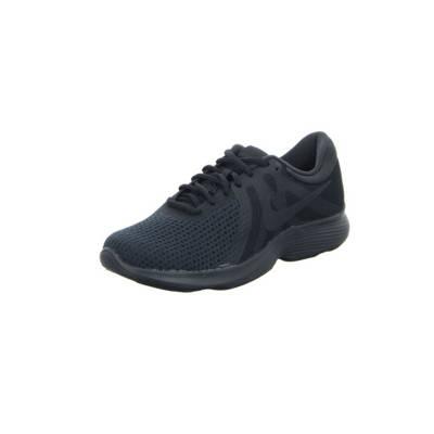 Nike Nike Air Max Invigor 749680 002 Herren Sneaker Schwarz
