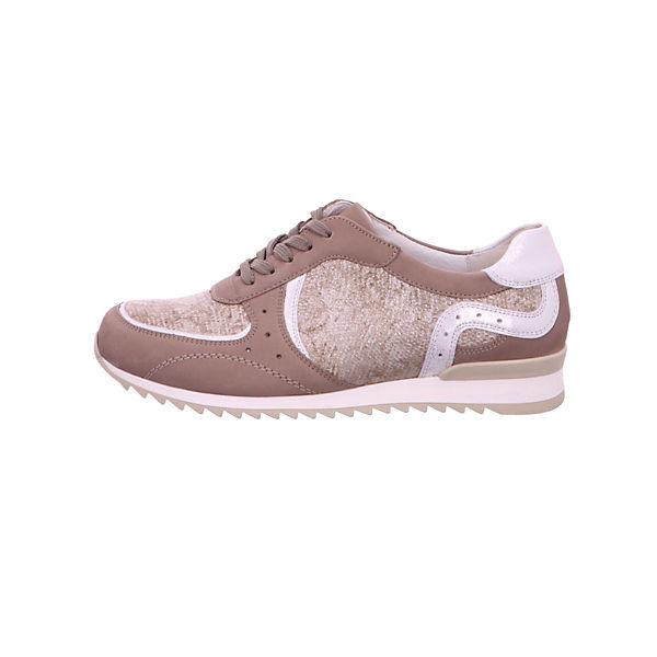 WALDLÄUFER, Sneakers, beliebte rosa  Gute Qualität beliebte Sneakers, Schuhe 05ba98