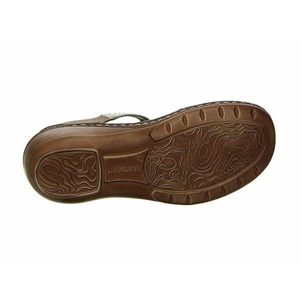 ara,  Sandalen, braun  ara, Gute Qualität beliebte Schuhe a0bd8f