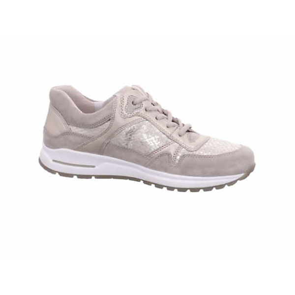 Gabor grau Sneakers Sneakers Gabor Rwpqzdn0