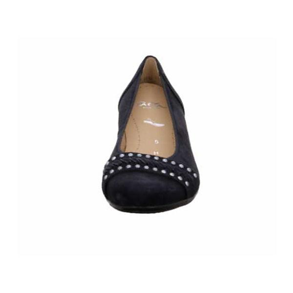 ara,  Pumps, dunkelblau  ara, Gute Qualität beliebte Schuhe fc3781