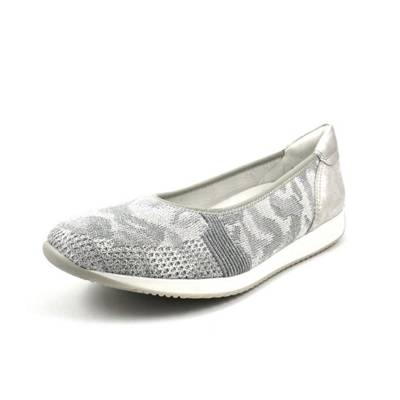 ara slipper für damen günstig kaufen mirapodo  ara slipper basic damen schuhe synthetik blockabsatz gbqzbthyn #10