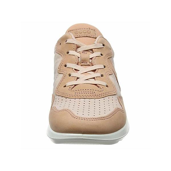 ecco,  Sneakers, bronze  ecco, Gute Qualität beliebte Schuhe 6be6c4