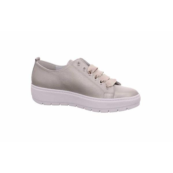 beige Semler Sneakers Sneakers Sneakers beige Sneakers Semler beige Semler Semler beige Semler xP4BBtwf