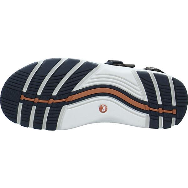 Clarks, Un Trek Bar Herren Outdoor-Sandalen Gute Klassische Sandalen, blau  Gute Outdoor-Sandalen Qualität beliebte Schuhe 400be5