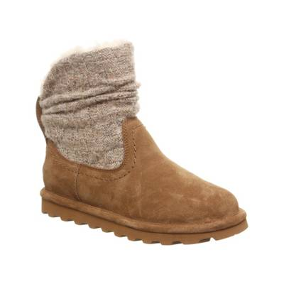 Schuhe Bearpaw Damen Für Günstig KaufenMirapodo mn08vNw