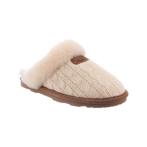 Bearpaw, Lammfell Hausschuh EFFIE Lammfell-Hausschuhe, natur  Gute Gute Gute Qualität beliebte Schuhe 460cd2