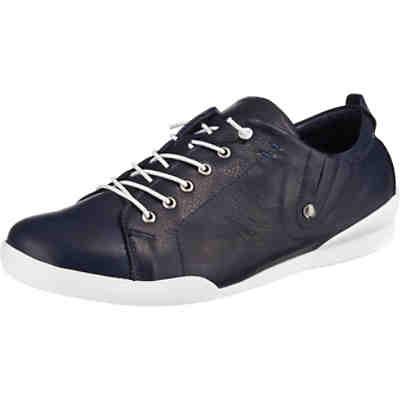 514b6732576f4 Andrea Conti Schuhe günstig online kaufen | mirapodo