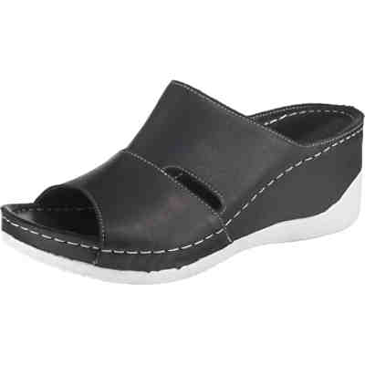 0ddffe57ca Andrea Conti Schuhe günstig online kaufen | mirapodo