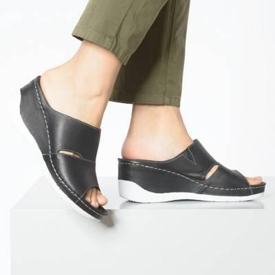 Andrea Conti Schuhe günstig online kaufen   mirapodo