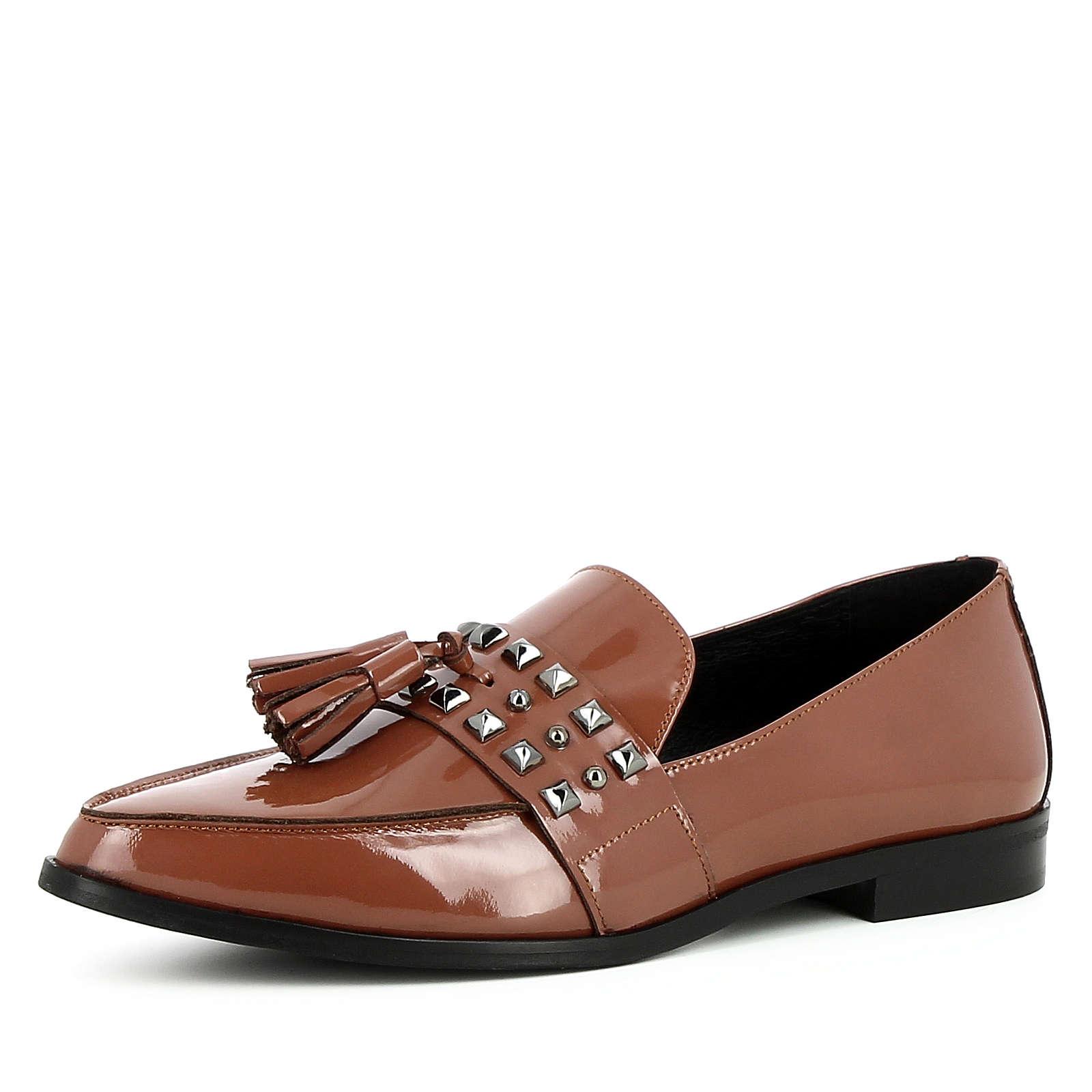 Evita Shoes Damen Slipper FILIPA Klassische Sli...
