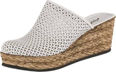 Andrea Conti Schuhe günstig online kaufen | mirapodo