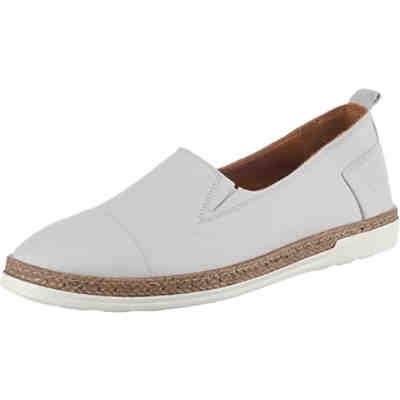 73879ce285a00a Andrea Conti Schuhe günstig online kaufen