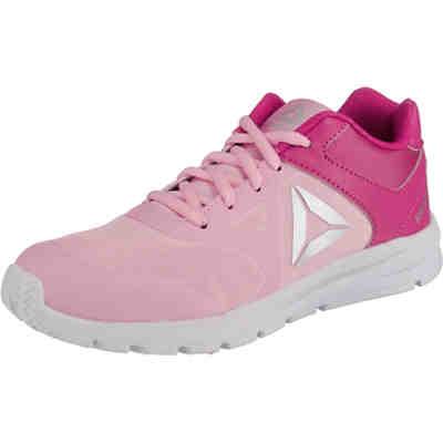 328dde6ede Reebok Schuhe günstig online kaufen | mirapodo
