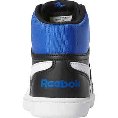 Sneakers High ROYAL PRIME MID für Jungen
