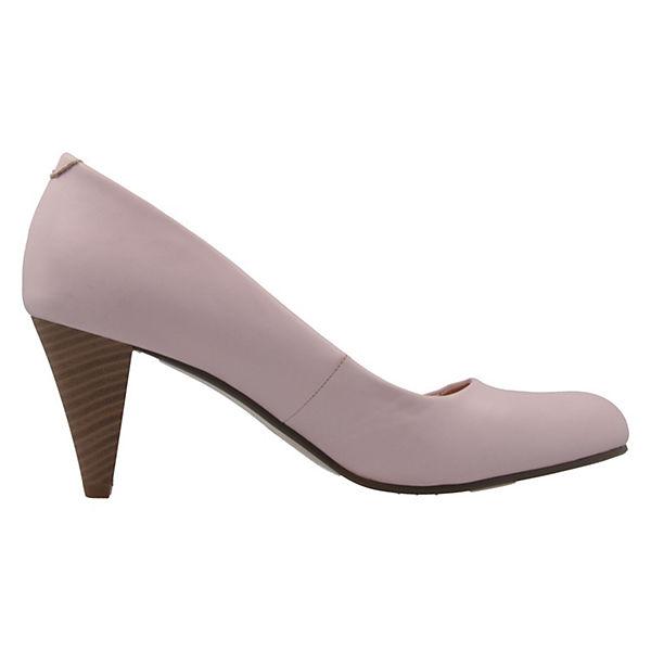 Fitters Footwear, Pumps Princess,  pink  Princess,  7d72f7