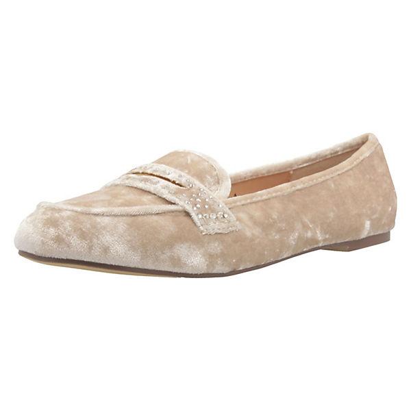 Fitters Footwear Alena Ballerinas Fitters Footwear weiß 7SUqvv
