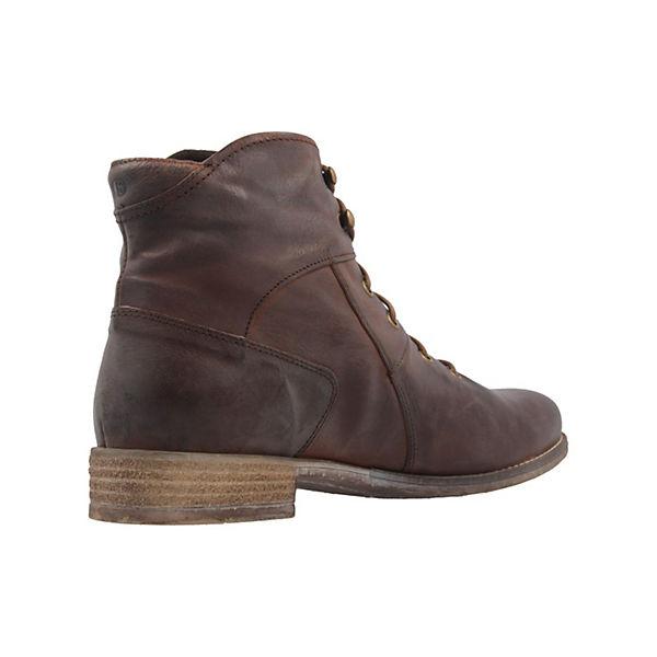 Boots Josef Seibel Seibel Boots Seibel Josef braun Josef Josef braun braun Boots Seibel Seibel braun Josef Boots OZwqExHS