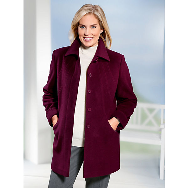 collection Wolljacke Wolljacke bordeaux m collection bordeaux bordeaux Wolljacke collection m m m qtwSwA1UEx