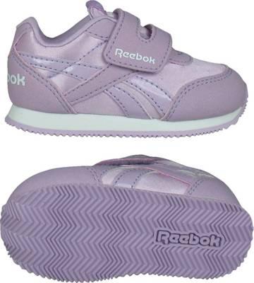 Reebok Aztrek Double Sneaker | DV6309 | Sneaker Twins Store
