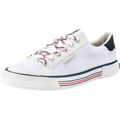 2512641807e6b6 Damen Sneakers günstig online kaufen