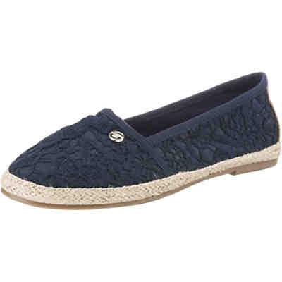 550b4525fdaa9e Slipper für Damen in weiß günstig kaufen