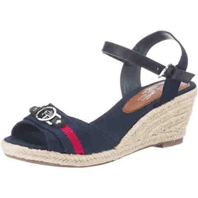 1a5337d6e8b10b Damen Sandaletten günstig online kaufen
