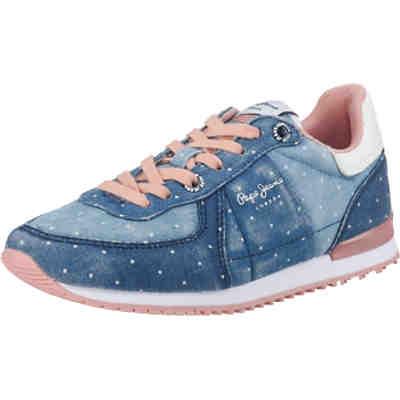 f54a565bc7 Pepe Jeans Schuhe für Kinder günstig kaufen | mirapodo