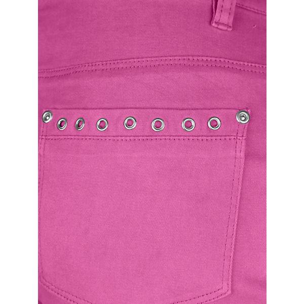 pink Hose Hose pink Paola Hose pink Paola Paola tw00qSp