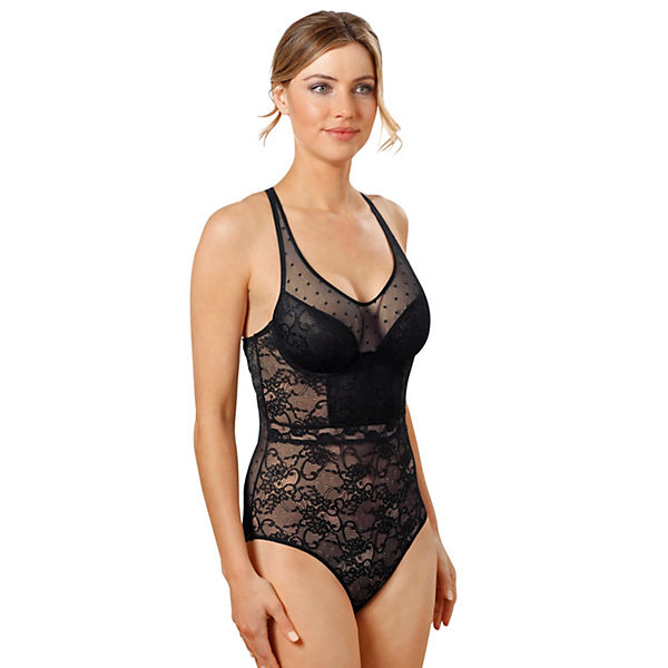 Bügel Body Body Body Bügel schwarz Bügel Body schwarz Bügel Simone Simone schwarz Simone Simone 7aUnE4znwq