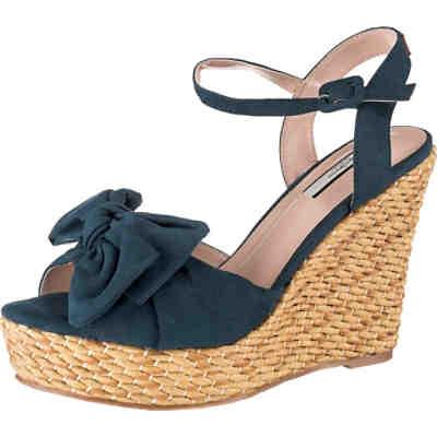 49729abfa0c015 Pepe Jeans Schuhe günstig online kaufen