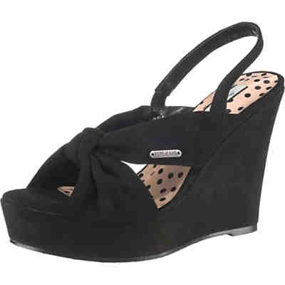 2fafb9aa5bf440 High Heels   hochhackige Schuhe online kaufen