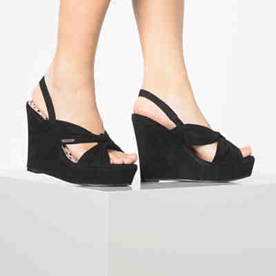 16d08c30fc923c High Heels   hochhackige Schuhe online kaufen