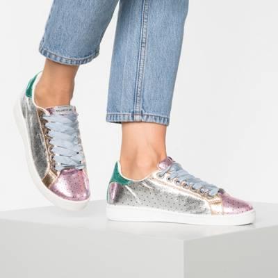 Kaufen Günstig Sneakers Pepe Mirapodo Jeans wvYW1X