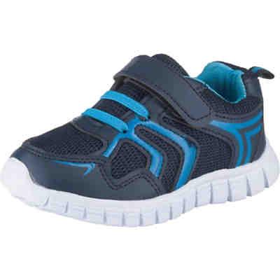 uk availability fc187 978d1 Sportschuhe Kids Sports Velcro Elastic lace für Mädchen ...